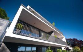 DIA-Studie_Wohnimmobilien-zur-Altersvorsorge