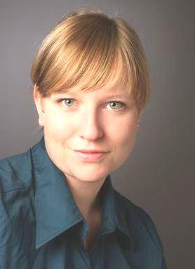 Christin Czaplicki