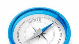 DIA-Studie_Arbeiten-trotz-Rente