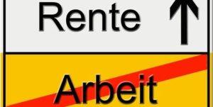 Rentenalter_Wollen_Können_Dürfen