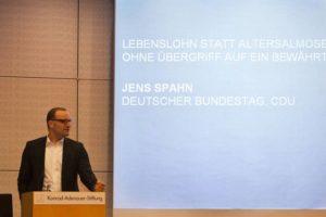 DIA-DIA-Forum_Strategien-gegen-Altersarmut