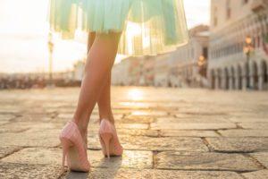 Frauen und die ungeliebte private Altersvorsorge