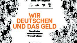 Wir-Deutschen-und-das-Geld