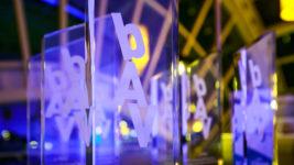 Deutscher bAV-Preis