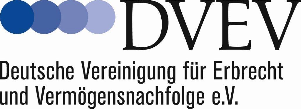 Deutsche Vereinigung für Erbrecht- und Vermögensnachfolge