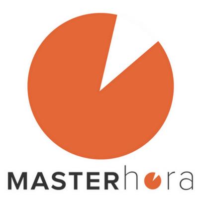 Logo Masterhora