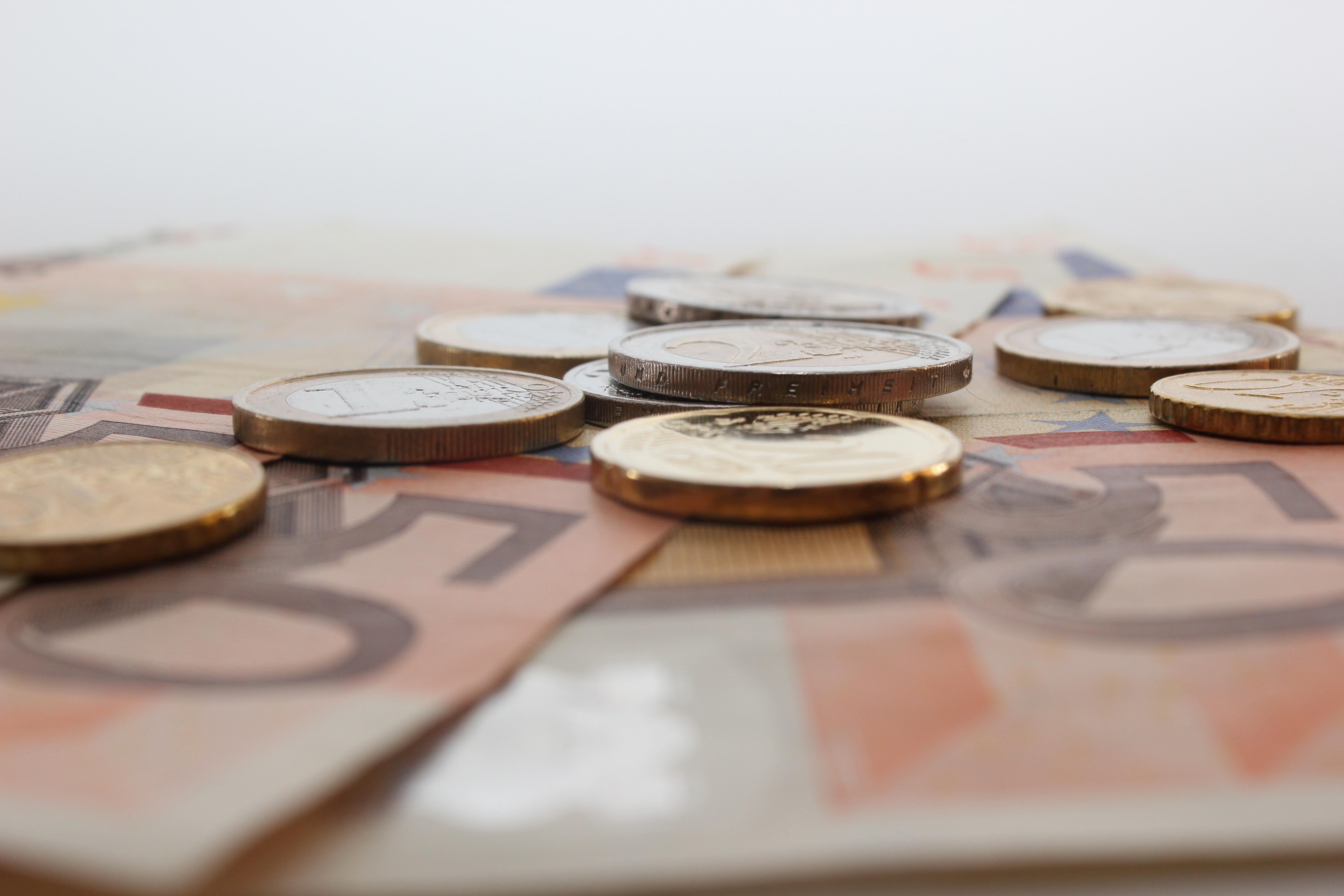 geld_02