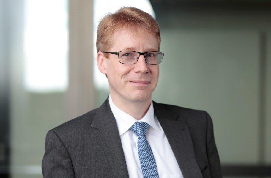 Thomas Hagemann zum Rechnungszins