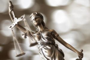 Rechtswidriger Rechnungszins