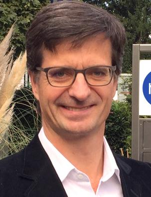 Rogier Minderhout myPension
