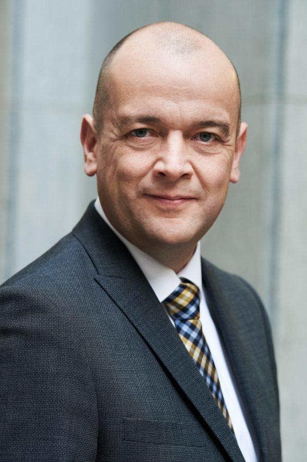Uwe Amrhein