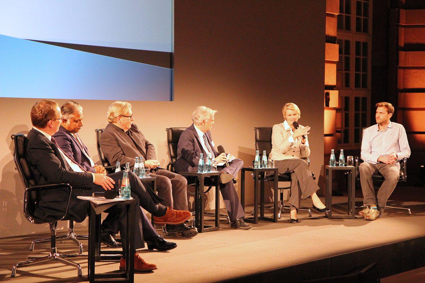 DIA-Forum 2016