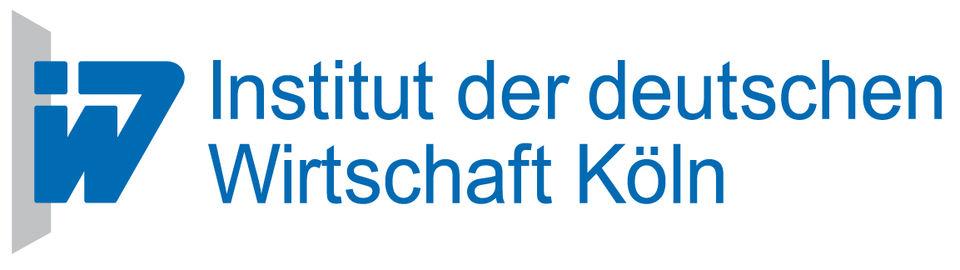 Institut der deutschen Wirtschaft Köln
