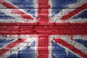 In Großbritannien wird Altersvorsorge bald digital