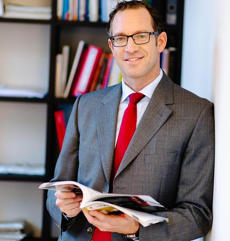 Jan-Patrick Weuthen BK Vermögen