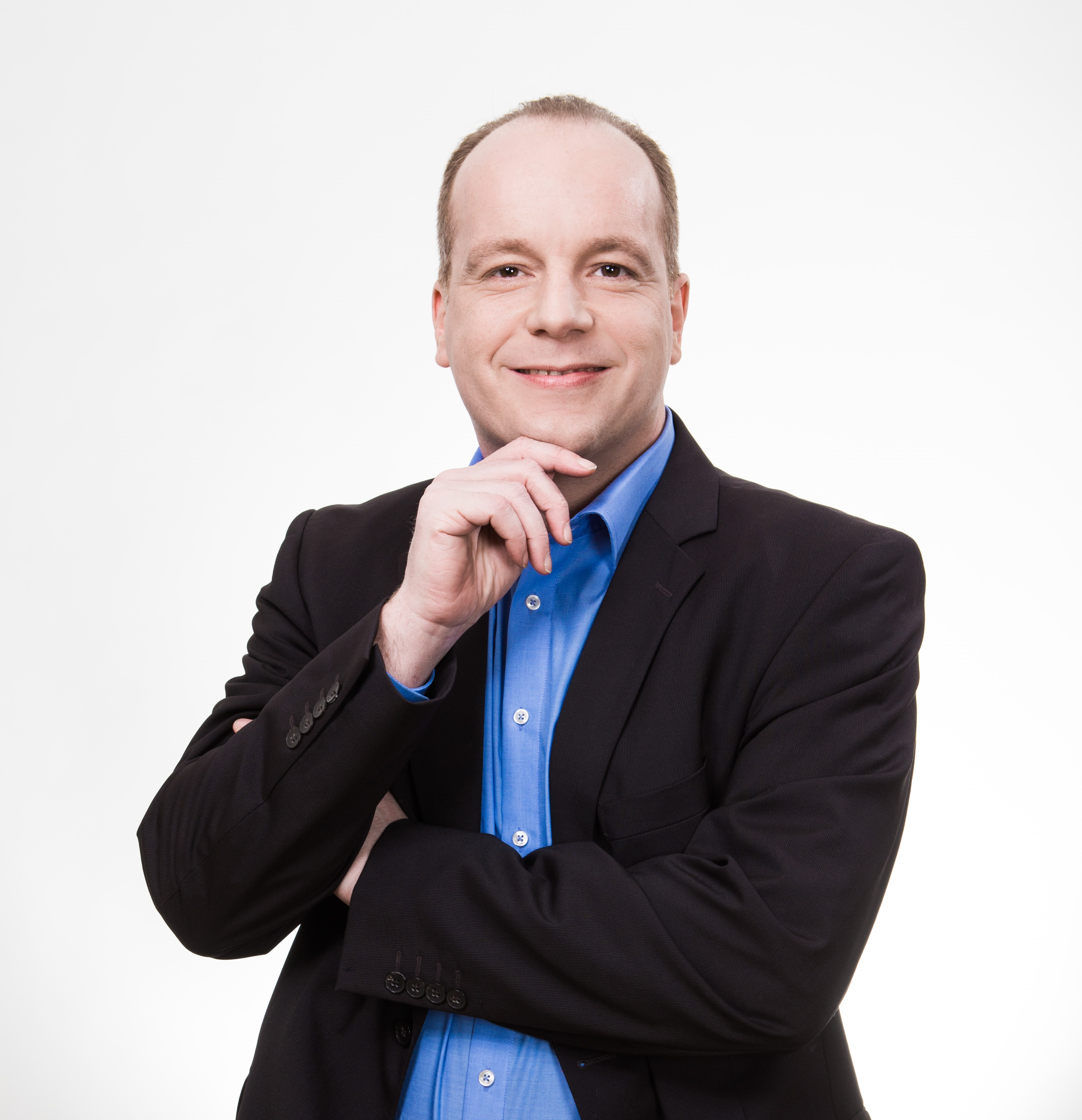 Andreas Görler