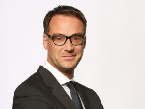Michael Hoppstädter Longial
