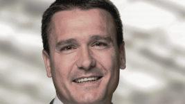 Vermögensverwalter Rainer Laborenz