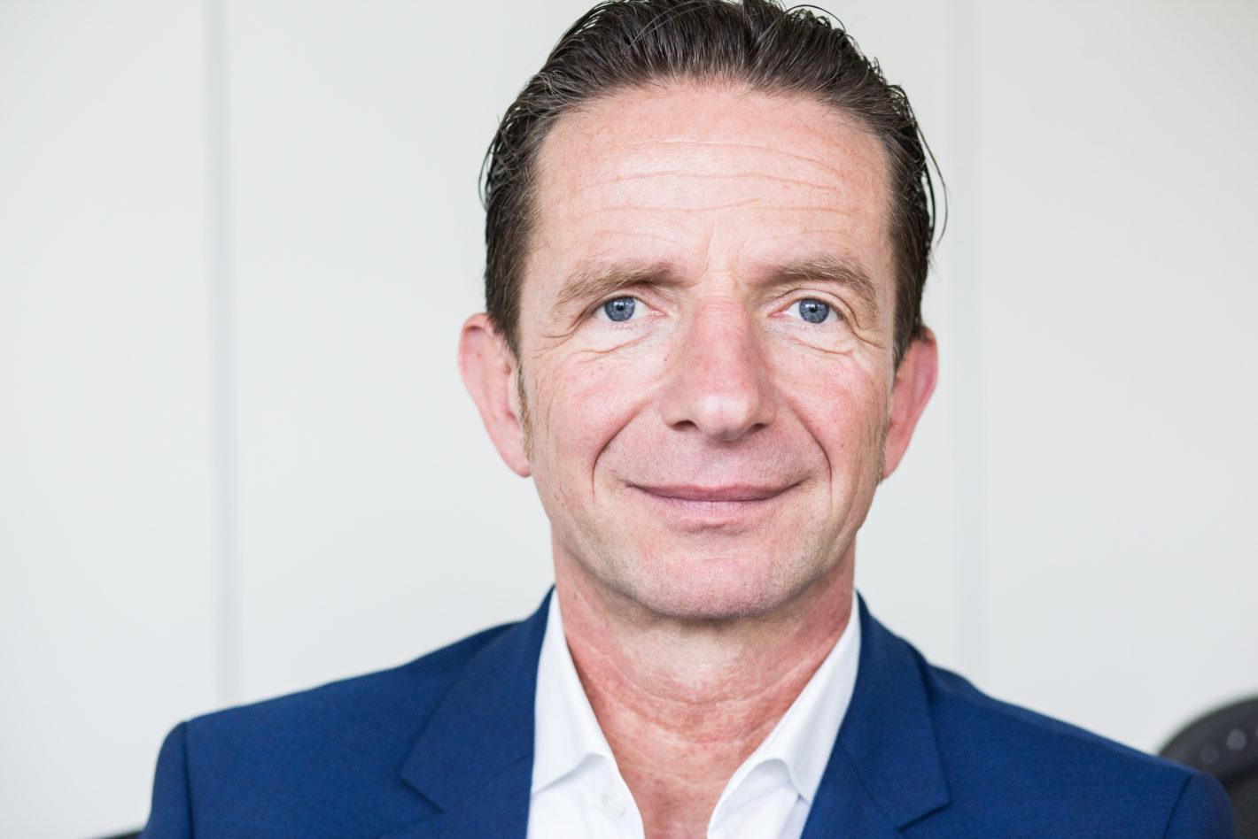 Rainer Fritzsche