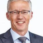 Martin Stötzel