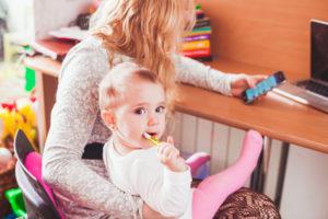 Spätere Elternschaft verfälscht Geburtenstatistiken