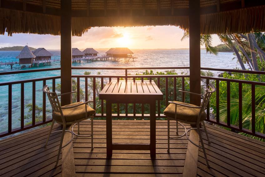 Ferienimmobilie – Gute Rendite oder teures Extra?