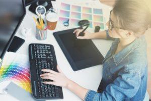 Wie uns die Digitalisierung stresst
