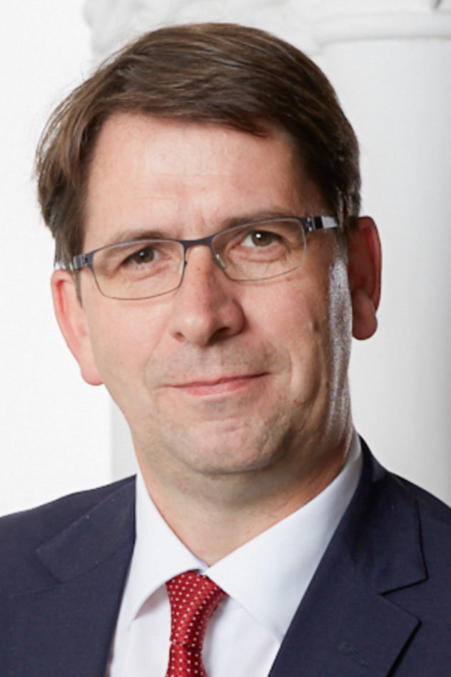 Lars Slomka