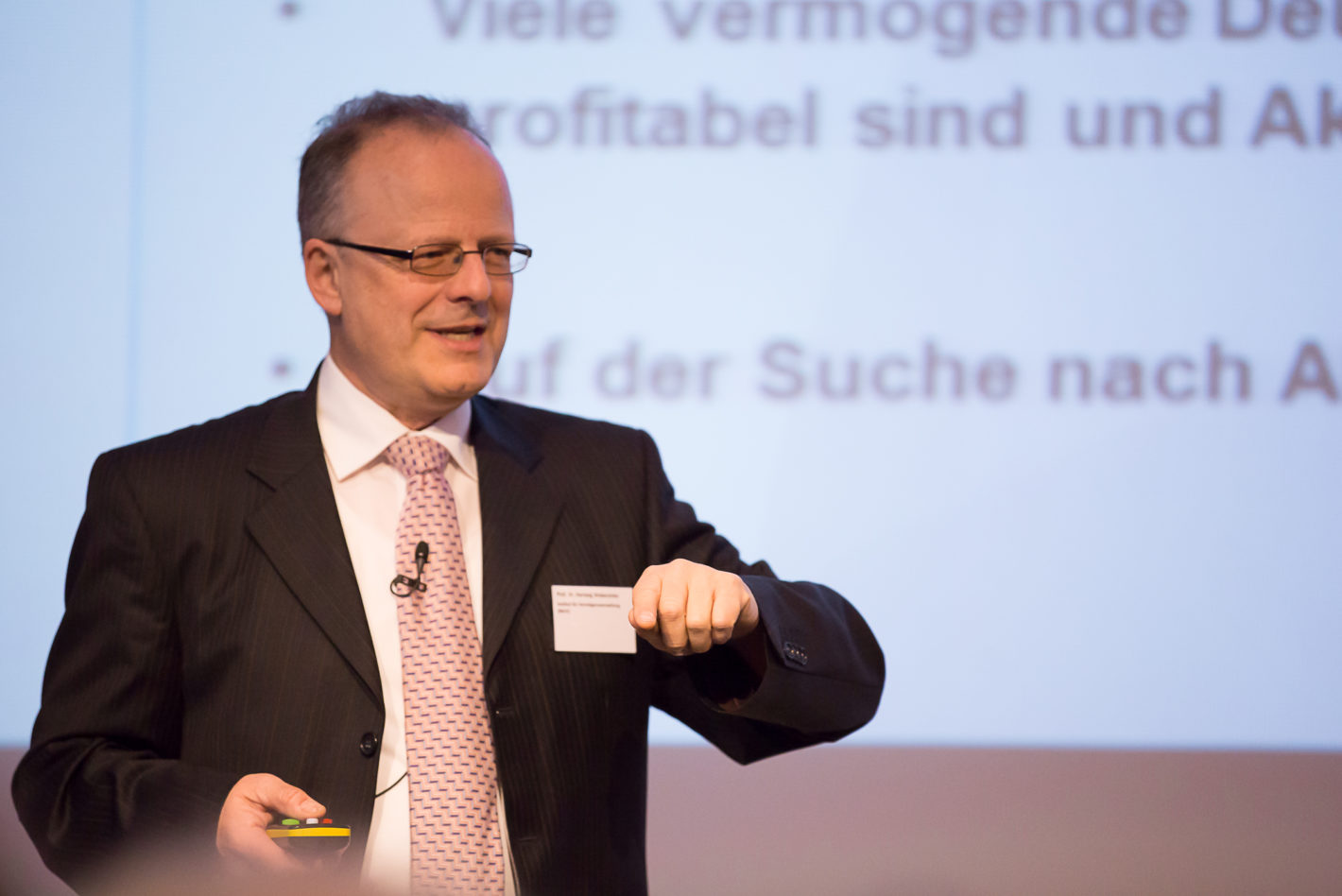 Hartwig Webersinke
