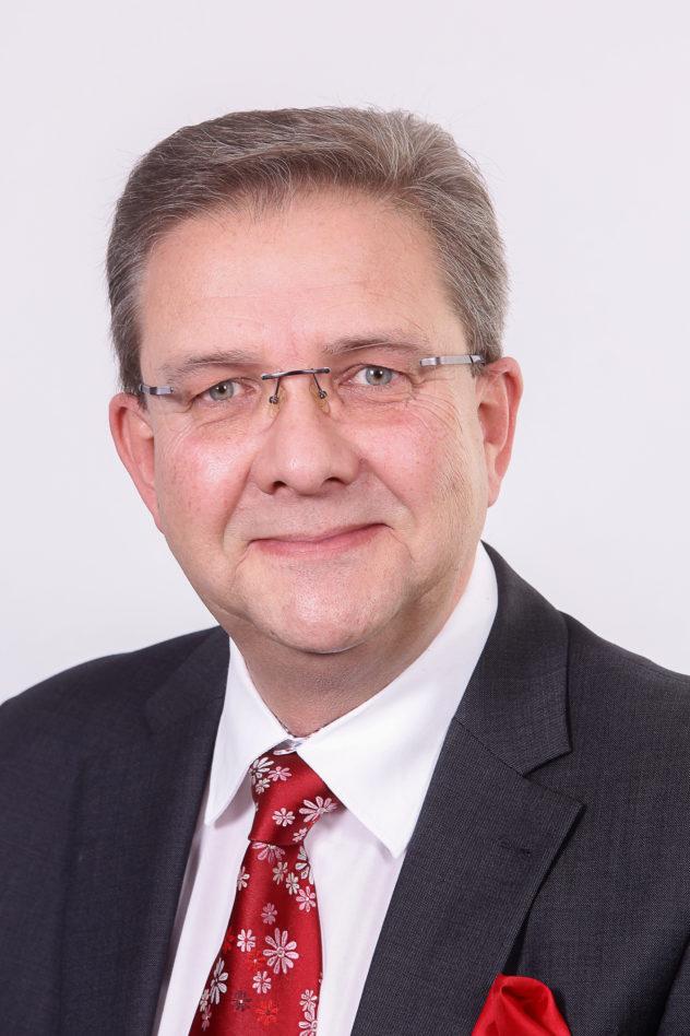 Jörg Donner