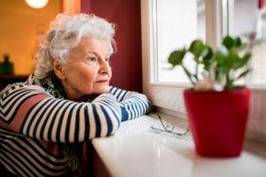 Rentner deutlich ärmer als Pensionäre