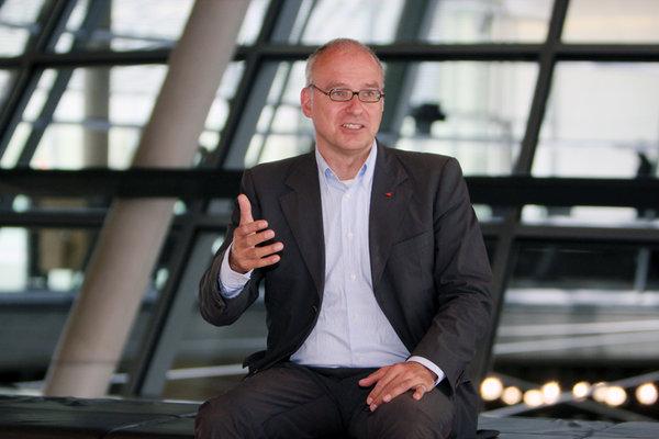 Matthias Birkwald