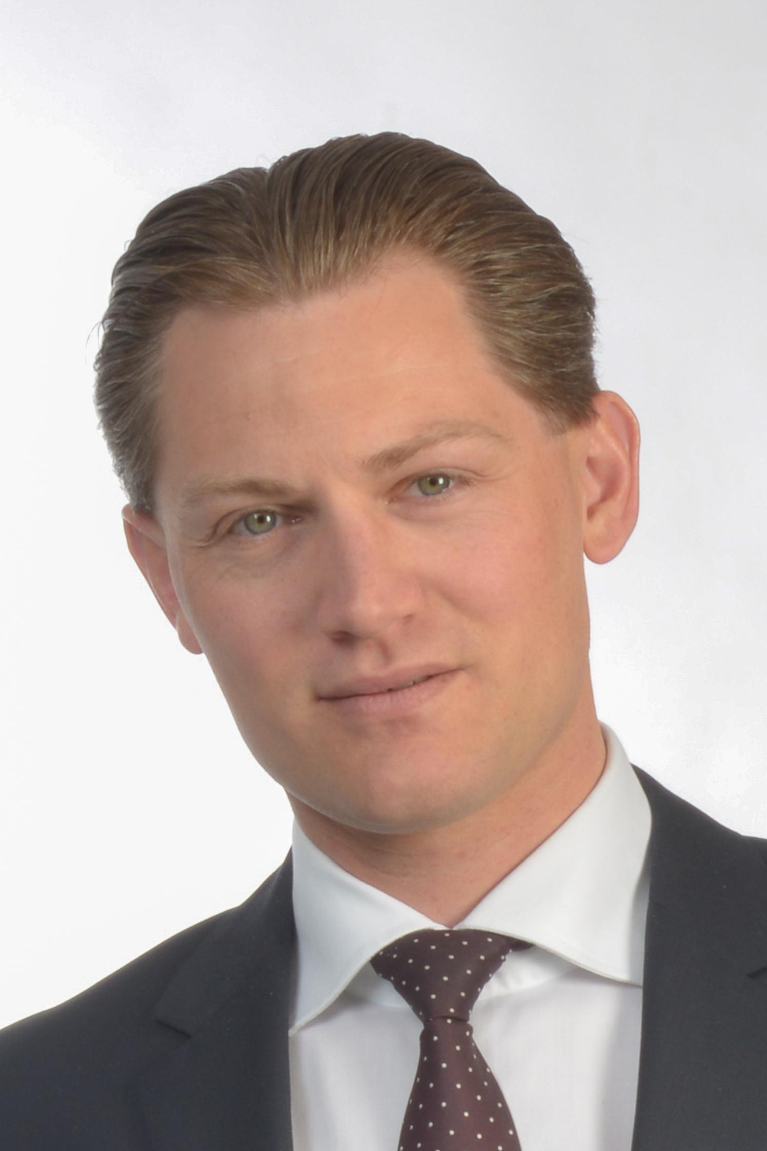 Michael Thaler zu Immobilienfonds