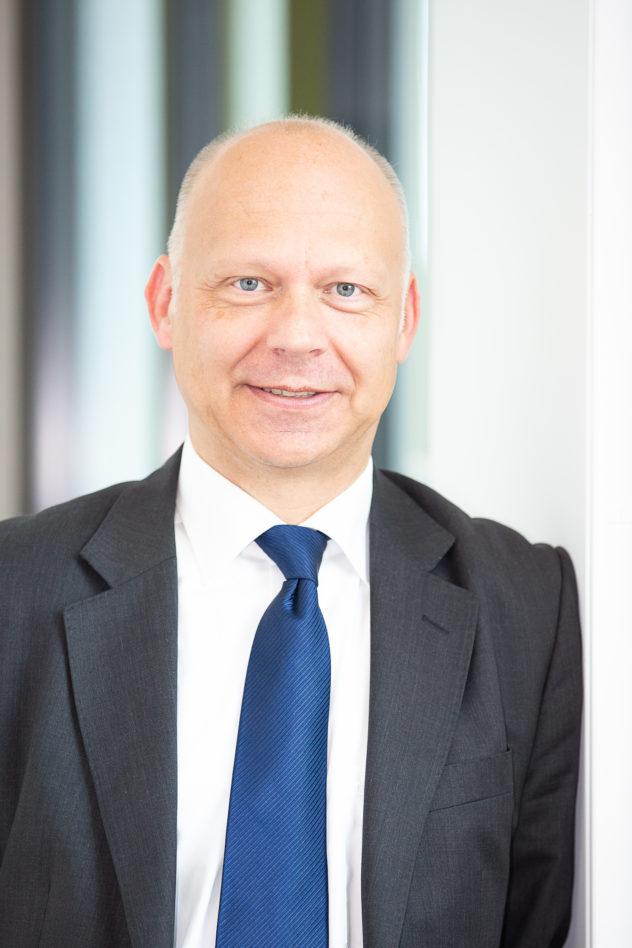 Stefan Brähler