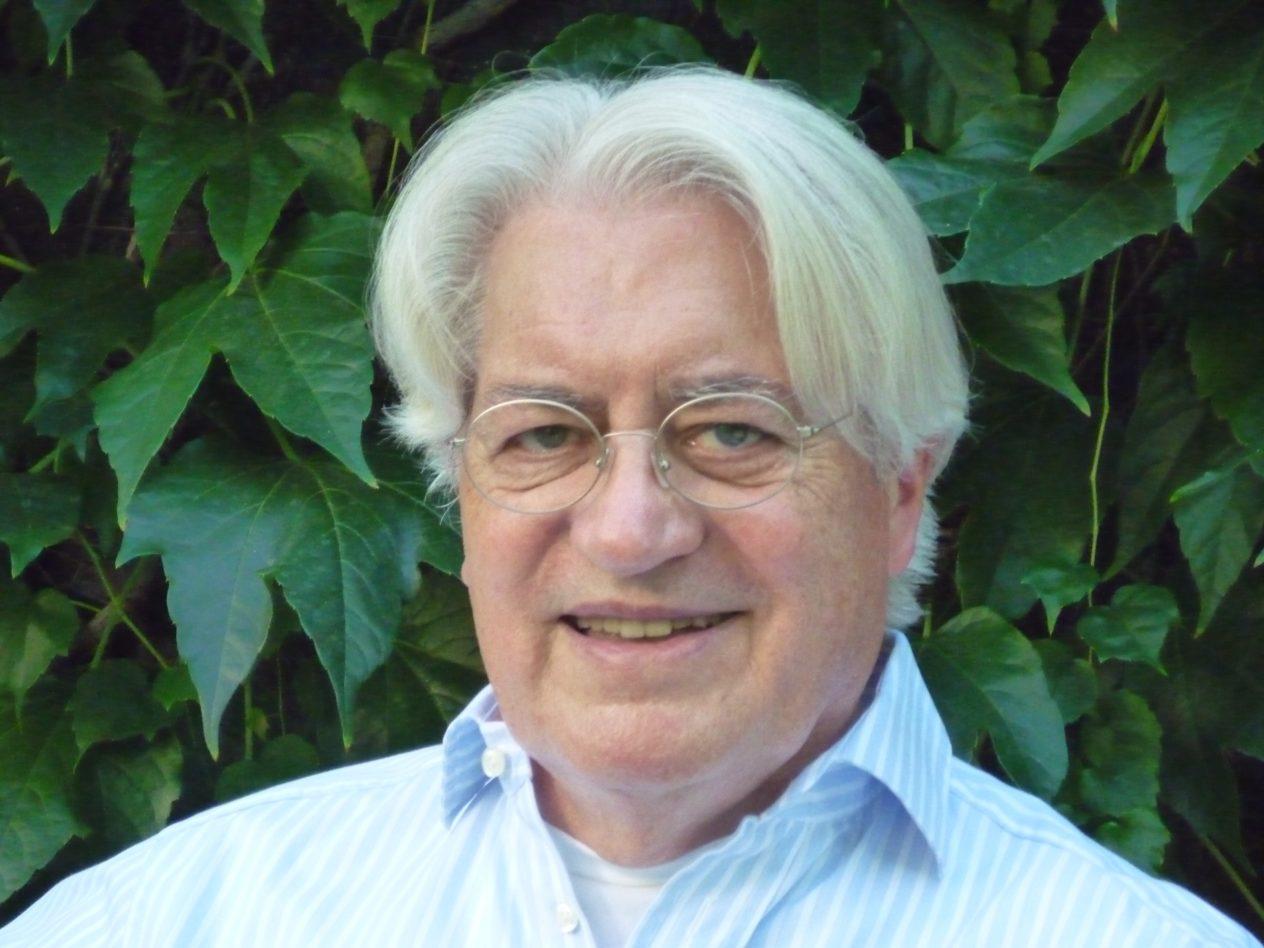 Paul Bernd Spahn