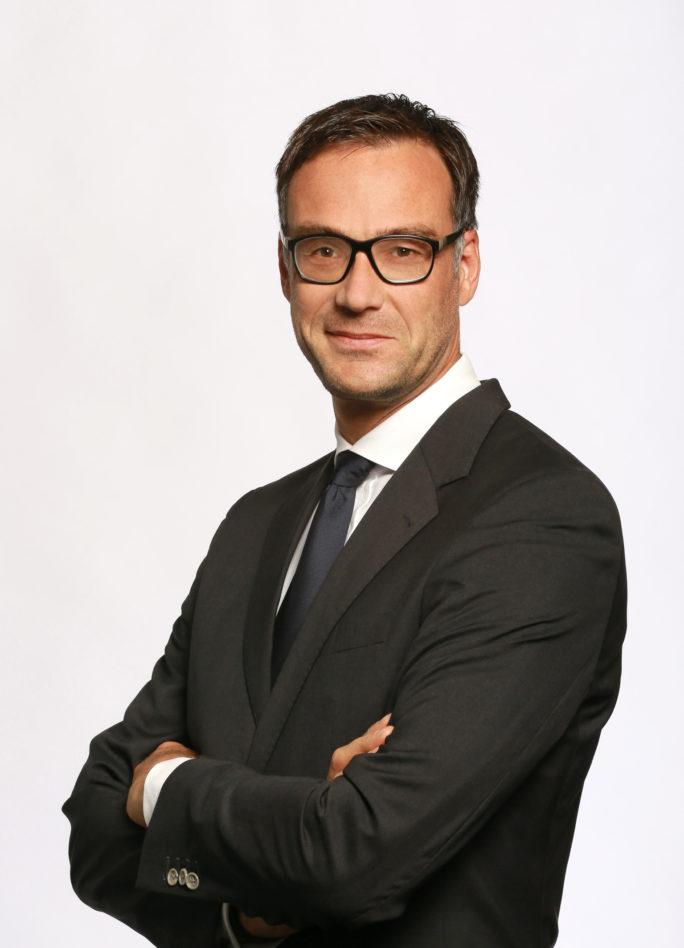 Michael Hoppstädter