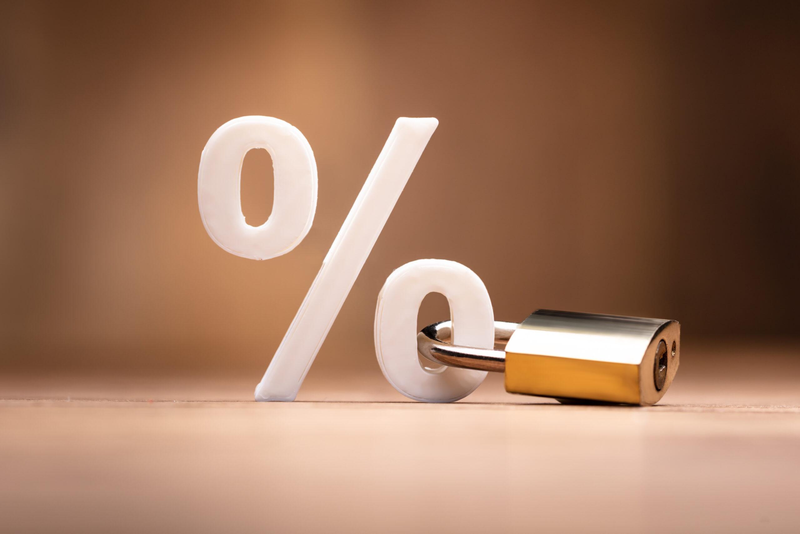 Zinsen Lebensversicherung