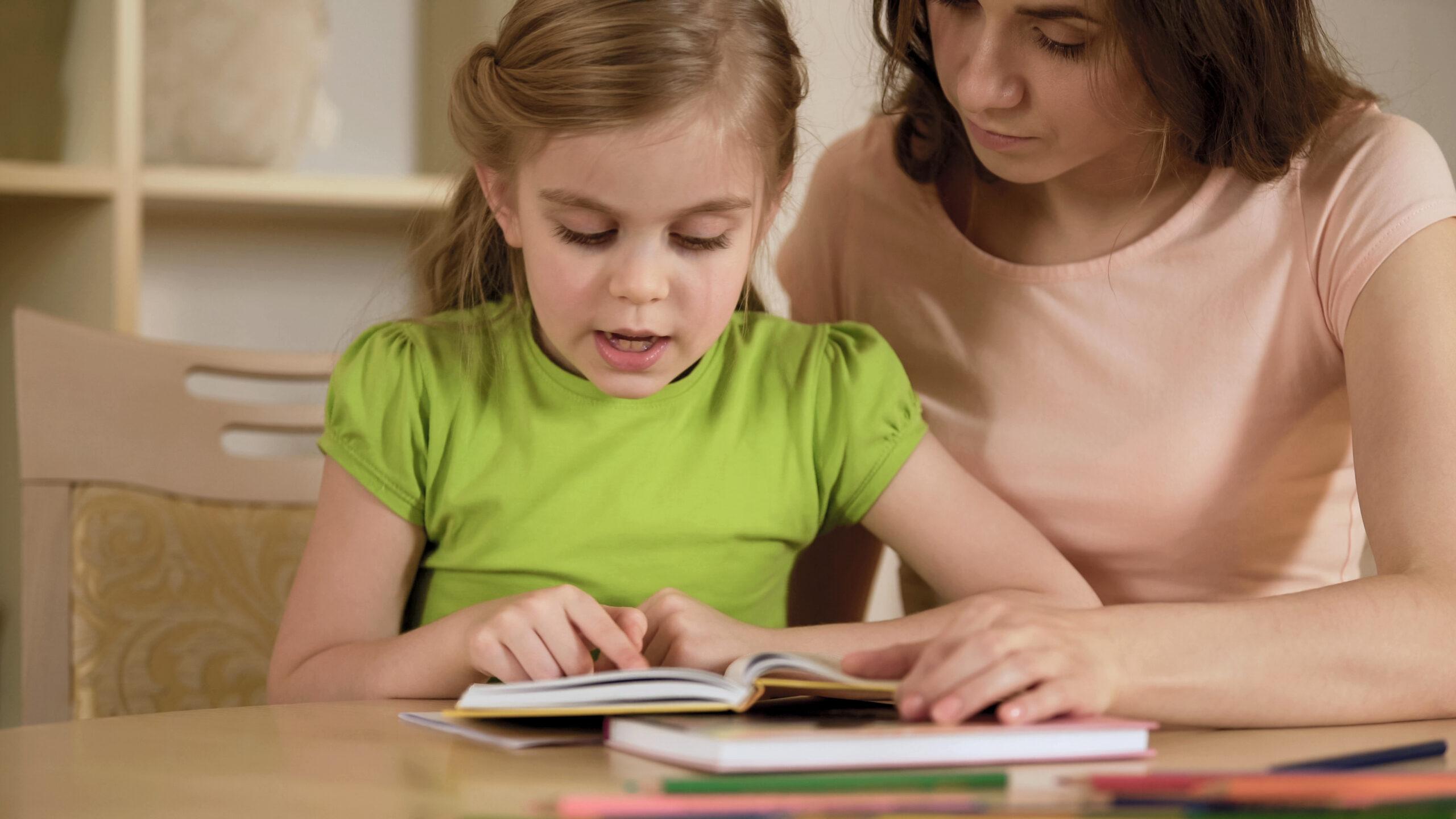Eltern beeinflussen den Bildungsabschluss