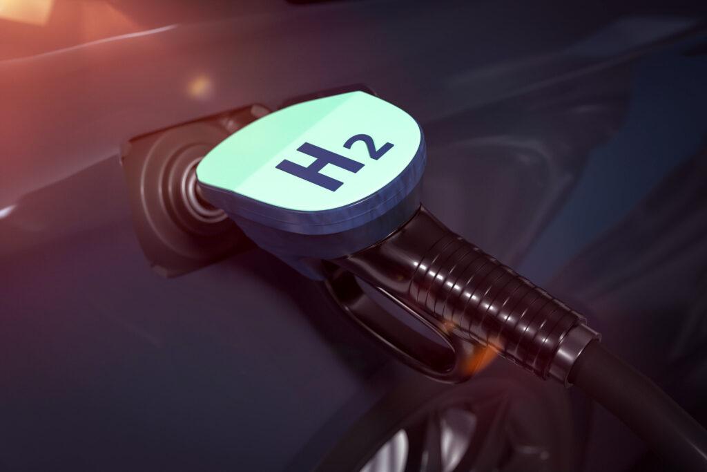 Wasserstoff-Aktien